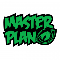 Logo of Master Plan Apparel