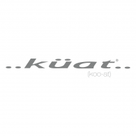 Logo of Kuat Racks