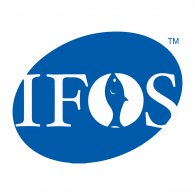 Logo of IFOS
