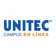 Logo of Universidad Tecnologica de Mexico UNITEC Campus en Linea
