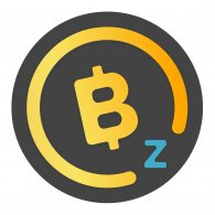 Logo of BitcoinZ