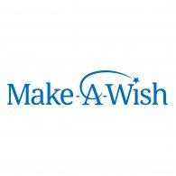 Logo of Make A Wish