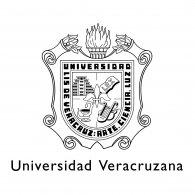 Logo of Escudo Heráldico Universidad Veracruzana