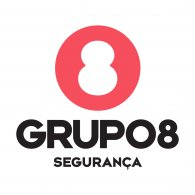 Logo of Grupo 8