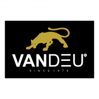 Logo of Vandeu