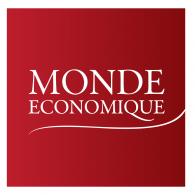 Logo of Monde Economique