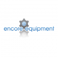 Logo of Encore Equipment