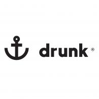 Logo of Drunk Design