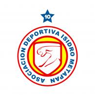 Logo Of AD Isidro Metapan