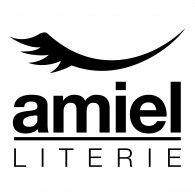 Logo of Amiel Literie