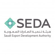 Logo of Saudi Export Development Authority