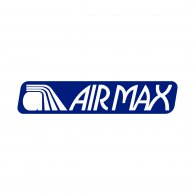 Logo of Air Max