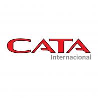 Logo of Cata Internacional