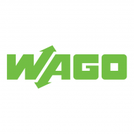 Logo of Wago