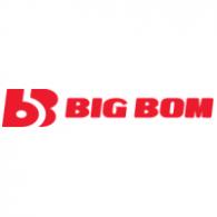 Logo of Big Bom
