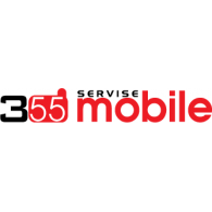 Logo of 355 Mobile Servise