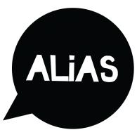 Logo of Alias Eventi
