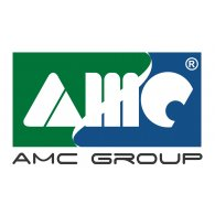 Logo of AMC Group