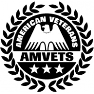 Logo of AMVETS
