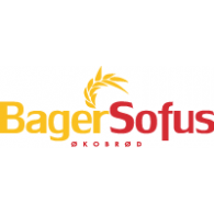 Logo of BagerSofus