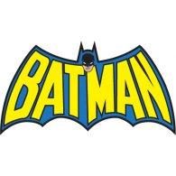 batman brands of the world download vector logos and logotypes rh brandsoftheworld com batman vector logo free batman logo vector download