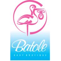 Logo of Batole Baby Boutique