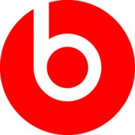Logo of Beats