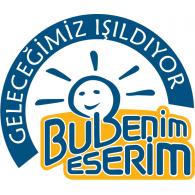 Logo of Bu Benim Eserim