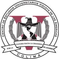 Logo of Universidad Vizcaya de las Américas