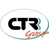 Logo of CTR