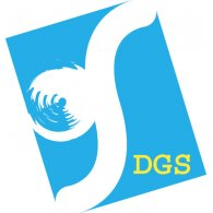 Logo of DGS