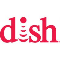 Logo of DISH