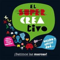 Logo of El Super Creativo