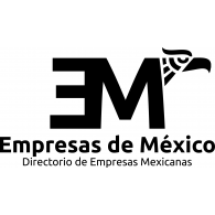Logo of Empresas de Mexico