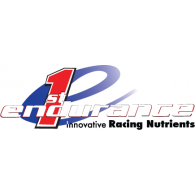 Logo of 1st Endurance