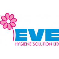 Logo of Eve Hygiene