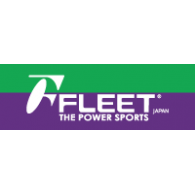 Logo of Fleet