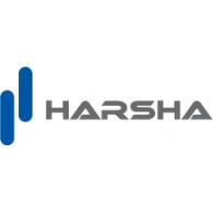 Logo of Harsha