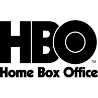 Exceptionnel Logo Of Home Box Office