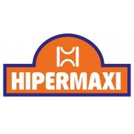 Logo of Hipermaxi