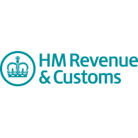 Logo of HM Revenue and Customs