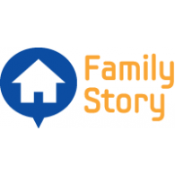 Logo of Family Story