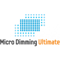 Logo of Micro Dimming Ultimate