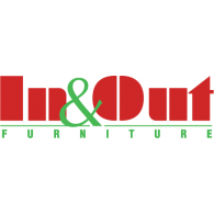 Logo of In&Out Furniture