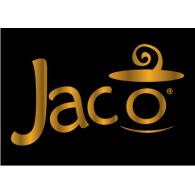Logo of Jaco Group