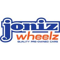 Logo of Joniz Wheelz