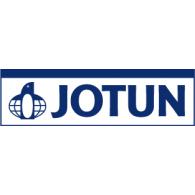 Logo of Jotun