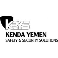 Logo of KEYS