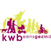 Logo of KWB