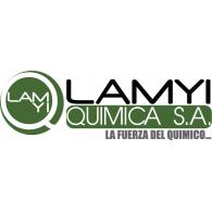 Logo of LAMYI Quimica S.A.